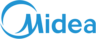 Midea Appliances Australia